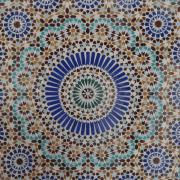 Synthèse d'actualité de l'été 2018 – Moyen Orient Afrique du Nord – 2018