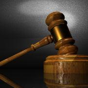Méthode pour exceller aux cas pratiques en Droit