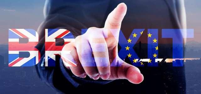 Le Brexit, un processus long et complexe