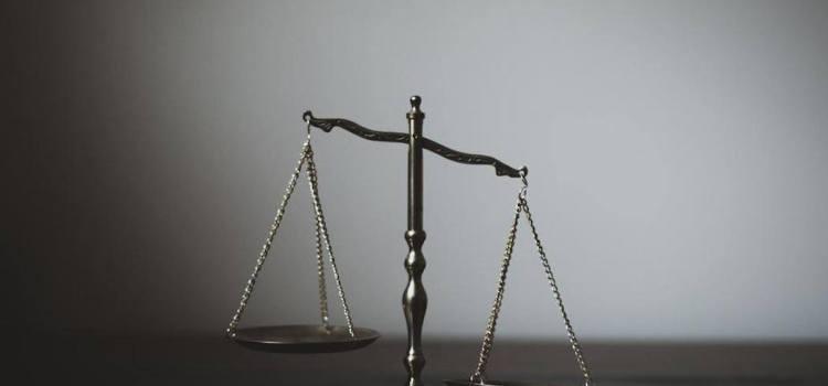La preuve des droits subjectifs en droit