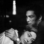 Alain Resnais, cinéaste de la mémoire #1 – Hiroshima mon amour