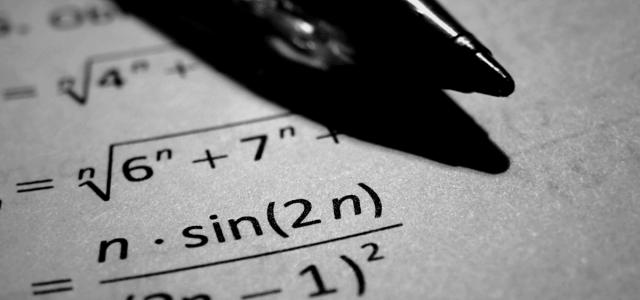 Spécial ECS : trigonométrie et nombres complexes