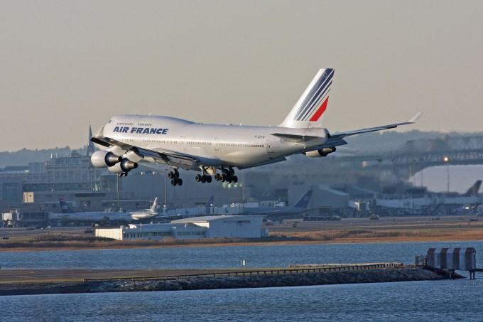 Un accord a-t-il été trouvé entre la direction d'Air France et les syndicats ?