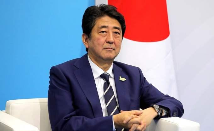 Shinzo Abe est en faveur d'un allègement des sanctions sur Pyongyang.