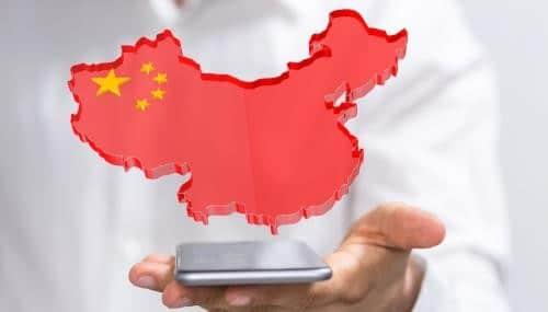 跨国公司 Quelles stratégies pour conquérir le marché chinois ?