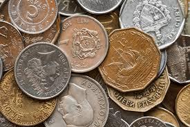 Quelle monnaie s'avèrerait particulièrement dangereuse pour l'environnement ?