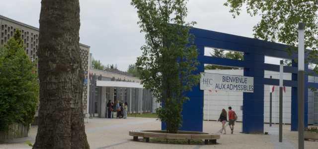 Places ouvertes par école en 2019 : les Parisiennes seront plus accessibles !