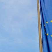 Vers la fin de l'euro ?