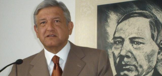 Mexique : López Obrador tient-il les rênes du changement ?