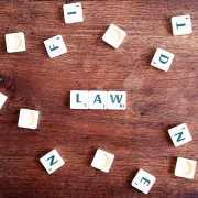 Comment aborder le thème de la veille juridique 2019?
