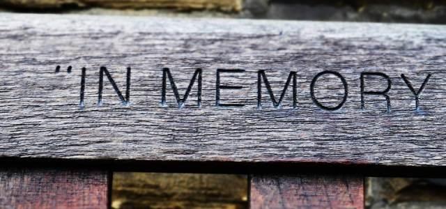 Freud, La conservation de la mémoire