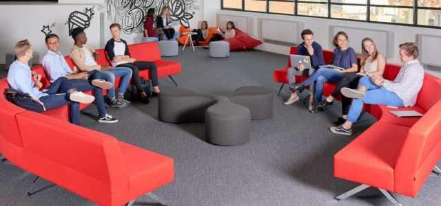 Oraux INSEEC SBE 2019 – Mode d'emploi