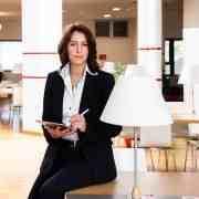 Rencontre avec Annabel-Mauve Bonnefous, Directrice du Programme Grande Ecole de TBS