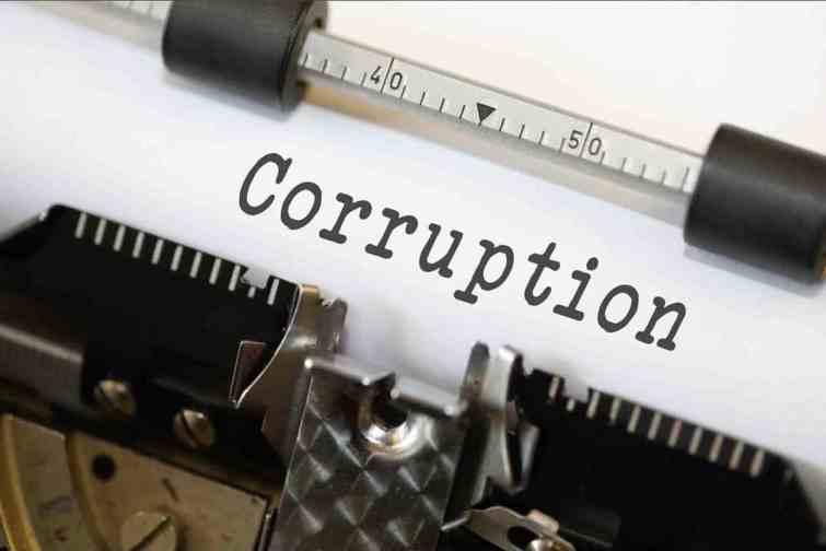 Quel pays d'Amérique va désormais tente de lutter contre la corruption ?