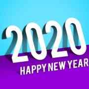 Les bonnes résolutions 2020 du prépa – Le podcast
