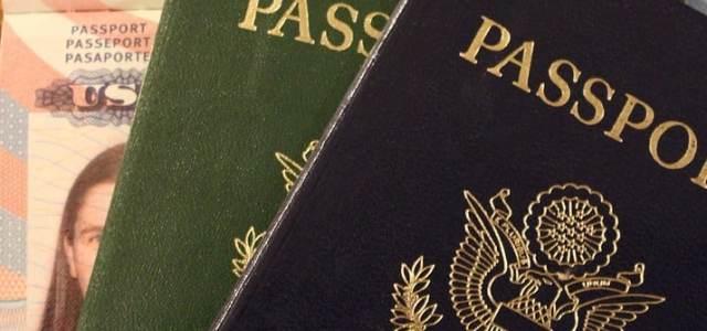 L'immigration : atout ou fardeau pour l'économie ?