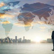 Géopolitique 2019 : sujets globaux ou régionaux aux concours ?