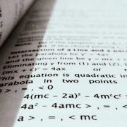 Rapport de jury – Maths ECS HEC 2018