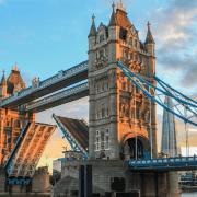 Rapport de jury – Anglais LV2 IENA 2019