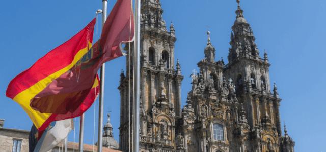 Rapport de jury – Espagnol LV2 IENA 2019