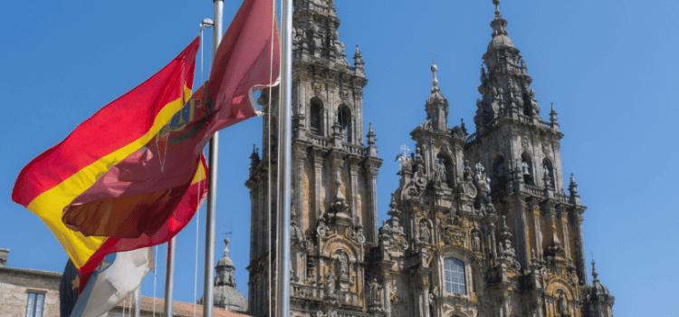 Rapport de jury – Espagnol LV2 IENA 2018