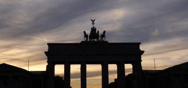 Rapport de jury – Allemand LV2 IENA 2019