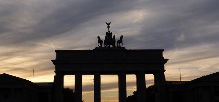 La Suisse alémanique – Allemand Civilisation