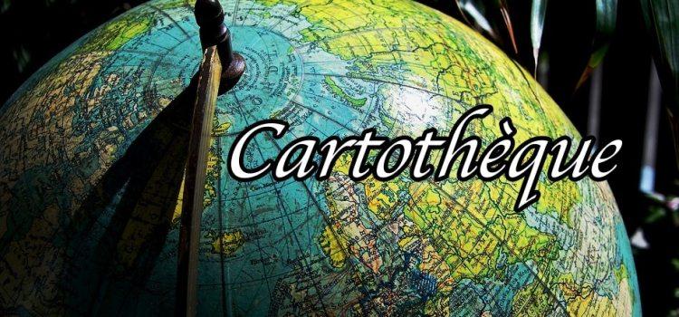 États-nations et frontières dans un monde globalisé