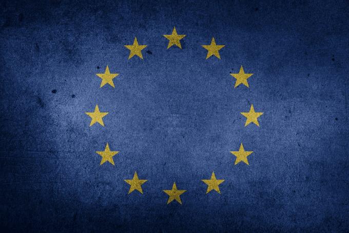 Quel pays a pris la présidence tournante de l'Union européenne ?