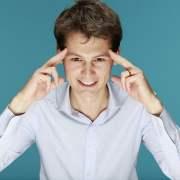Les conseils d'apprentissage de Sébastien Martinez, champion de France de mémoire