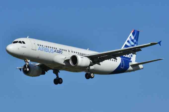 Les États-Unis et l'Union européenne ont décidé d'une trêve dans le cadre du conflit commercial entre Boeing et Airbus.