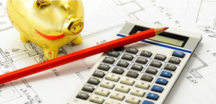 Le Q de Tobin – Faut-il privilégier l'investissement ou la fusion-acquisition ?