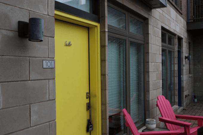 Dans le bras de fer Airbnb/Paris, qui gagne la première bataille ?