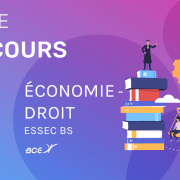 Eco-droit ESSEC 2020 – Analyse du sujet