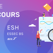 ESH ESSEC 2020 – Analyse du sujet
