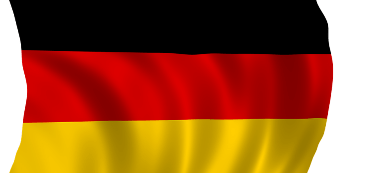 LV2 allemand Ecricome 2019 – Analyse du sujet