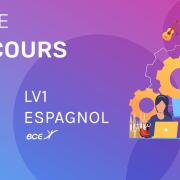 LV1 espagnol IENA 2020 – Analyse du sujet