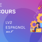 LV2 espagnol ELVi 2020 – Analyse du sujet