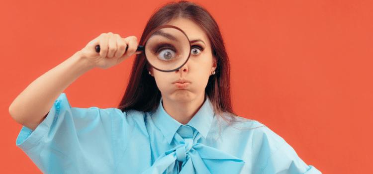 Découvre les écoles de commerce : associations, carrières, parcours…