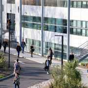 9 infos à savoir sur le nouveau PGE de Rennes SB