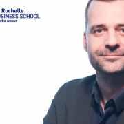 Les quatre forces du PGE de La Rochelle BS