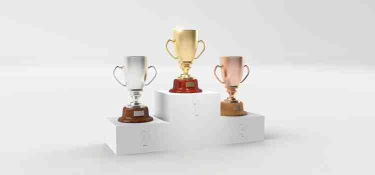 Quelles sont les écoles les plus accueillantes pour les ECE ?