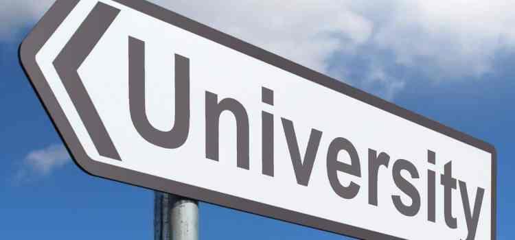 Les systèmes universitaires au Royaume-Uni et aux États-Unis