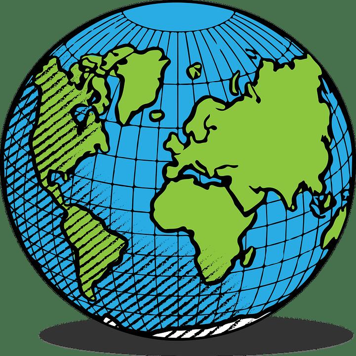 Des mobilisations ont eu lieu vendredi 20 septembre dans le monde entier pour...