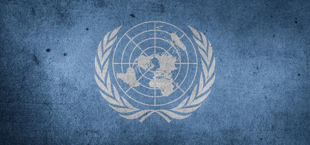 Correction de colle – Les interventions étrangères, assistance ou ingérence ?