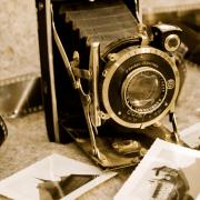 7 films classiques de l'époque soviétique