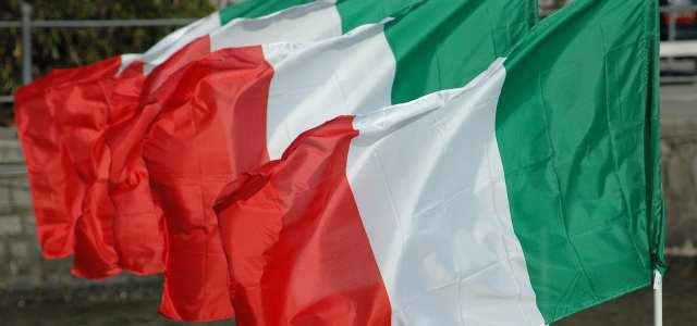Correction thème littéraire (LV1) : «Le voyage d'Italie», Dominique Fernandez