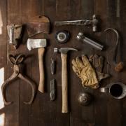 Liste de vocabulaire en espagnol : la vie domestique