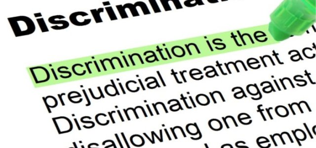 Affirmative Action – Le point sur la discrimination positive