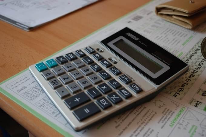 Les États-Unis veulent mettre en place un impôt minimum mondial sur les bénéfices des entreprises à 21 %. La France et l'Allemagne...